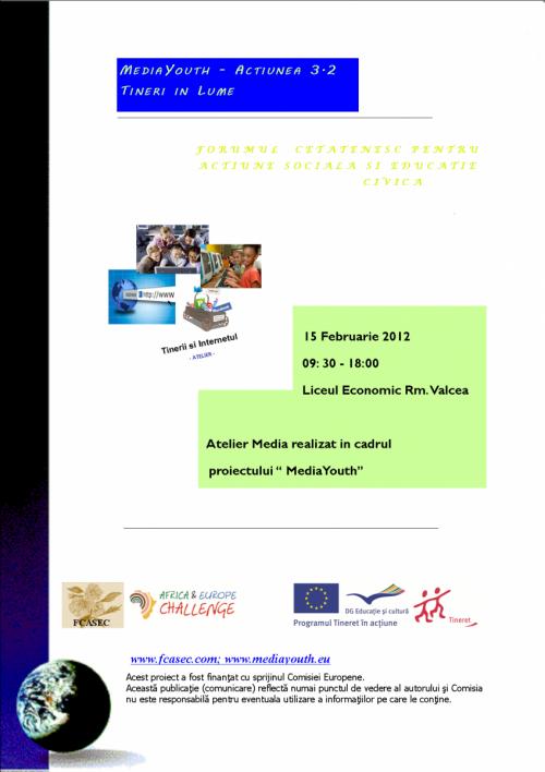 poster seminar png-500x708