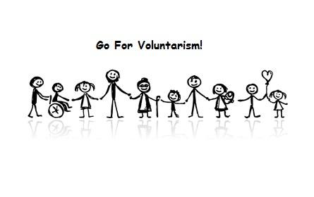 go for voluntarism.jpg