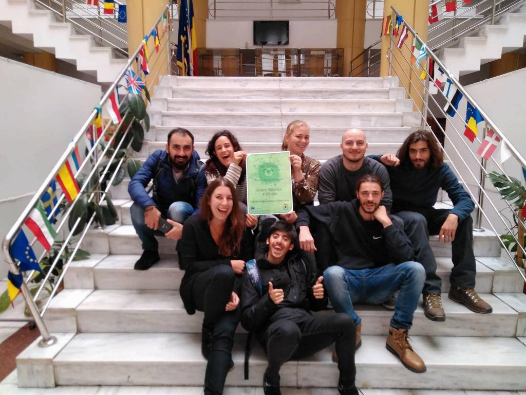 living the green_group.jpg