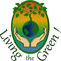 living the green_logo.png